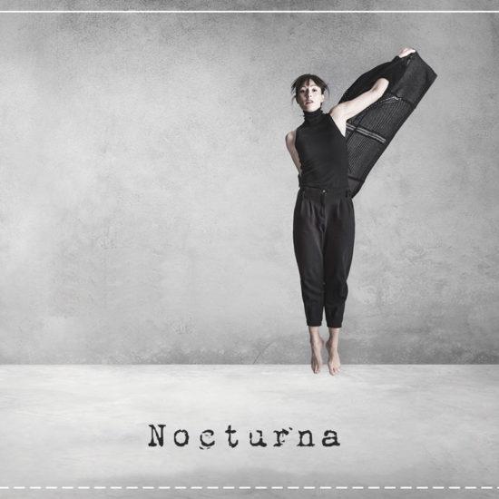 Nocturna - MP3