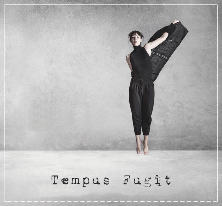 Tempus Fugit - MP3